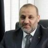 رئيس المؤتمر يدعو المشاركين إلى ارتداء الكوفية في مؤتمر الأمن القومي الفلسطيني الثالث