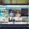 مركز غزة للدراسات والاستراتجيات يطلق موقعه الإلكتروني