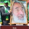 السلوك القيادي عند الإمام الشهيد أحمد ياسين