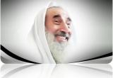 الشيخ الإمام الشهيد/ أحمد ياسين.. في ذكرى الرحيل