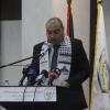 كلمة رئيس اللجنة التحضيرية / د. احمد الوادية
