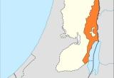 ضم الضفة والأغوار,,,,, والمطلوب فلسطينياً